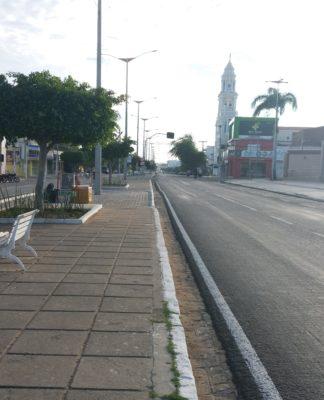 Screenshot_20191128-151701_Gallery-324x400 Supermercado oferece vaga de emprego em Monteiro