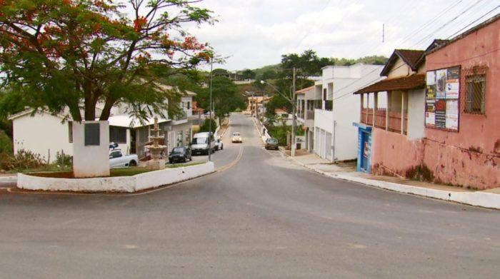 aguanil-700x391 UBAM mobiliza 1.254 prefeitos para eventos contra a extinção de pequenas cidades