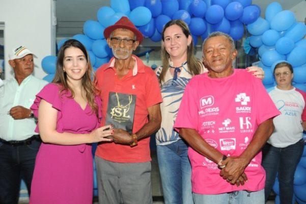ana-lorena-601x400 Novembro azul segue intensificado com grandes programações em Monteiro