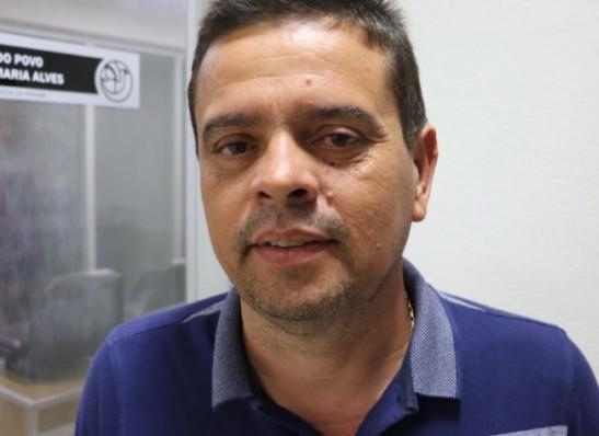 beto-ex Justiça Federal condena ex-prefeito de São João do Cariri por ato de improbidade