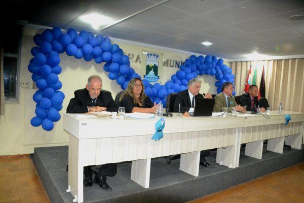 camara-de-monteiro-600x400 Câmara de Monteiro se engaja na Campanha Novembro Azul durante sessão