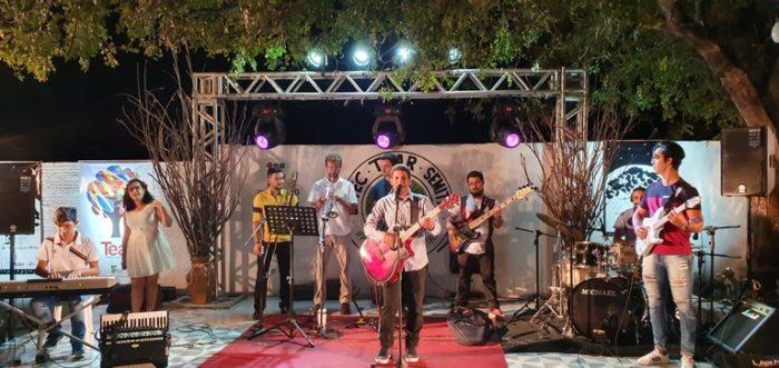 ifpb-novembro-musical.02-700x331 Campus Monteiro realiza Novembro Musical 2019