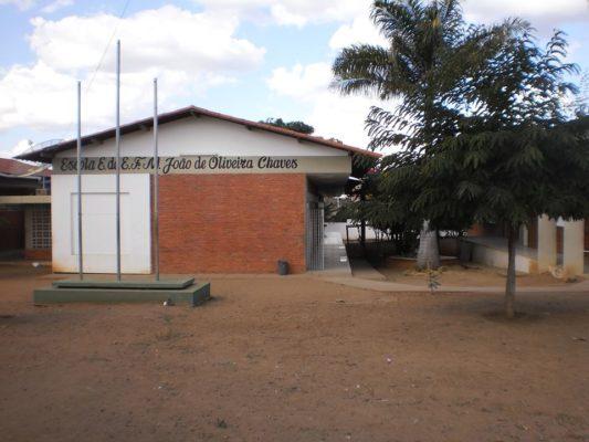 joao-de-oliveira-chaves-533x400 OPORTUNIDADE: PROCESSO SELETIVO PARAIBATEC NA ESCOLA JOÃO DE OLIVEIRA CHAVES EM MONTEIRO.