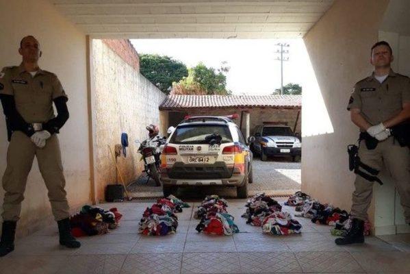ladrao_de_calcinhas-599x400 Ladrão de calcinhas é preso com mais de mil peças; ele usava um dos modelos no momento da prisão