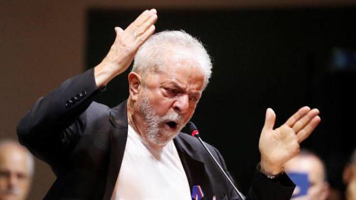 lula-700x393 TRF-4 mantém condenação e aumenta pena de Lula