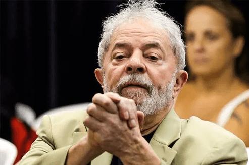 lula TRF-4 derruba sentença 'copia e cola' e abre caminho para anular condenação de Lula