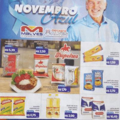 ma-black-401x400 É BLACK FRIDAY É OFERTAS! Malves Supermercados em Monteiro