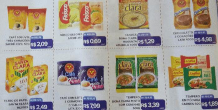 ma4-700x353 É BLACK FRIDAY É OFERTAS! Malves Supermercados em Monteiro