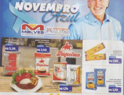 malves-b-523x400 É BLACK FRIDAY É OFERTAS! Malves Supermercados em Monteiro
