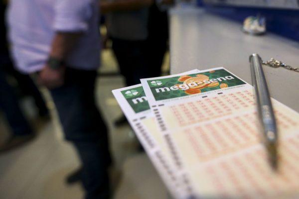 mcamg_abr_08052019_8678_1-600x400 Mega-Sena sorteia R$ 44 milhões neste sábado