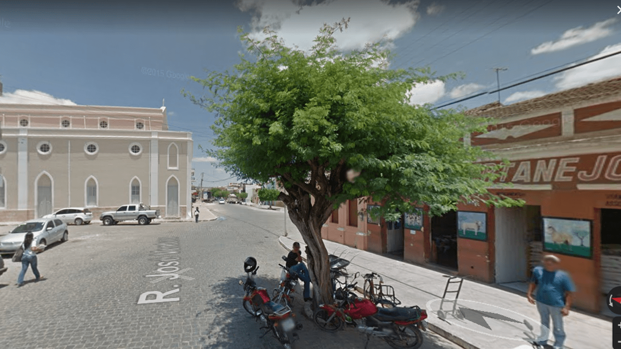 monteiro-pb-700x394 Bandidos furtam moto no centro de Monteiro