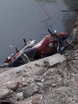 moto-300x400 Dois caririzeiros são encontrados mortos após dois dias desaparecidos