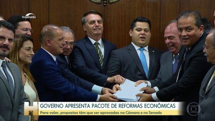 pacto-federativo-700x394 Cariri paraibano pode ter perdas significativas com Proposta do pacto federativo