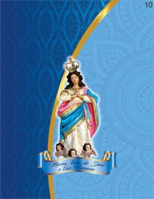 padroeira-309x400 Caririzeiro compõe novo hino da padroeira da Diocese de Campina Grande