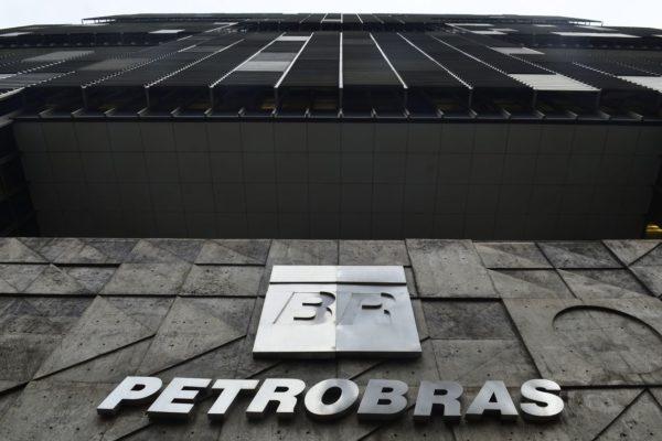 petrobras-600x400 Petrobras recebe oferta de R$ 3,7 bilhões por Liquigás Distribuidora