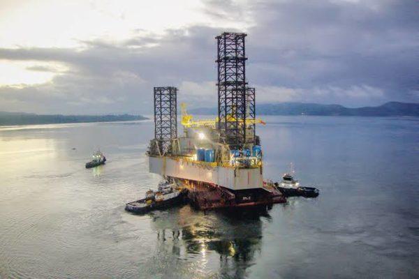 petroleo-base-600x400 Megaleilão de petróleo frustra expectativa e arrecada só R$ 70 bi