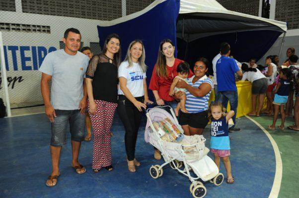 prefeitura-de-monteiro-realiza-mais-uma-entrega-da-cesta-social-1-602x400 Prefeitura de Monteiro realiza mais uma entrega da Cesta Social