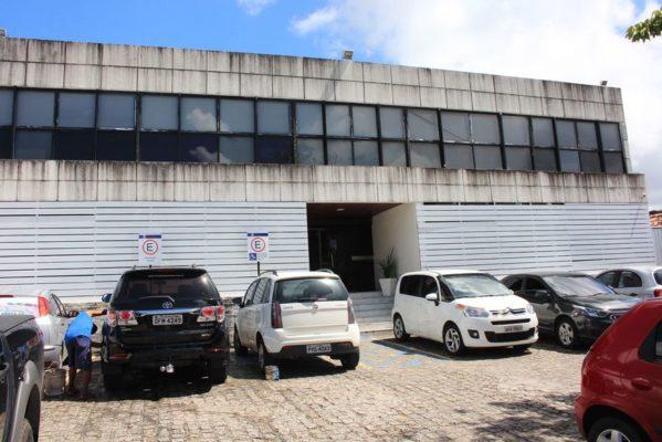 sede_do_gaeco_walla_santos_5-599x400 Gaeco deflagra quinta fase da Operação Papel Timbrado na Paraíba
