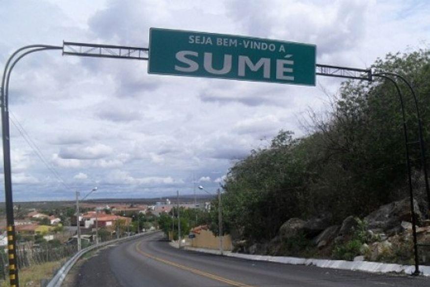 sume-PB-599x400 Bandidos invadem residência, sequestram casal em Sumé