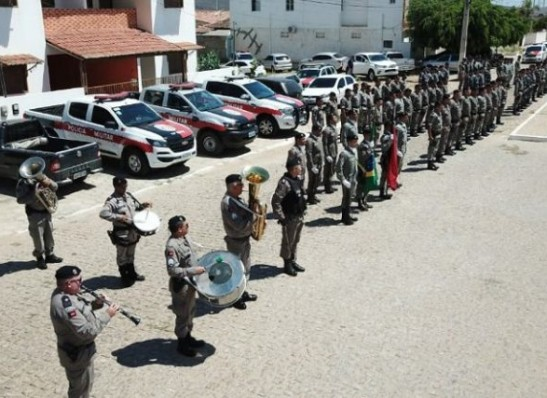 timthumb-1 EM MONTEIRO: 11º Batalhão de Polícia Militar completa 9 anos de sua ativação