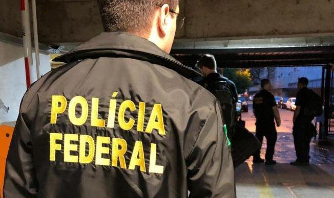 unick-forex-polícia-federal-opração Unick Forex deve R$ 12 bilhões a clientes, afirma Polícia Federal