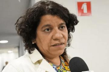 17-12-2019.110022_100x100-6 Calvário: confira atuação de Estela, Cida e Márcia Lucena em esquema criminoso