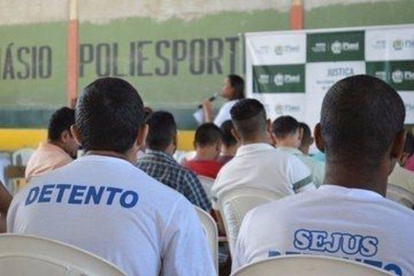 DETENTOS-PROVAS-600x400 Detentos fazem provas do Enem hoje e amanhã