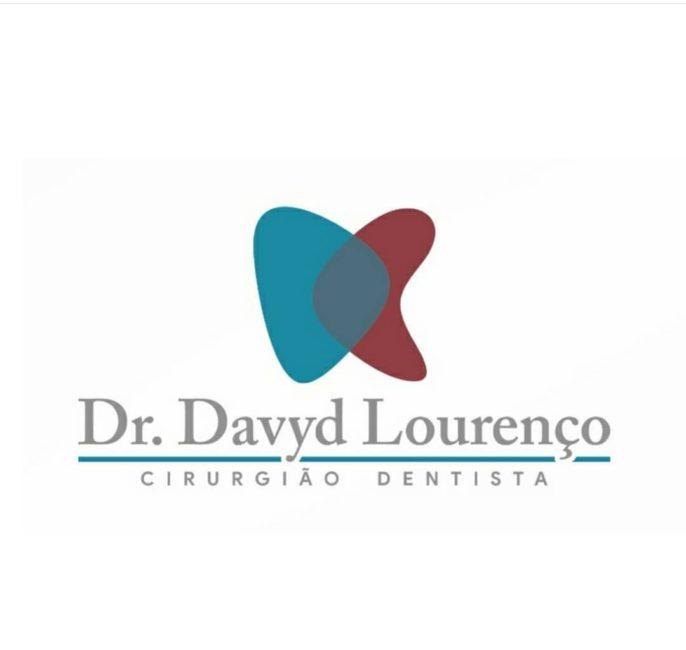 DR-Davyd-Lourenco4-686x650 Próxima segunda dia (09) Monteiro passará a contar com novo consultório odontológico