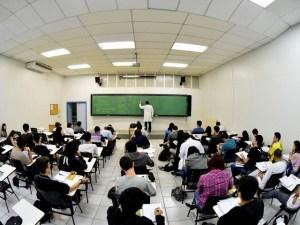 Escolas_Fundeb MPF investiga licitação com recursos do Fundeb na Paraíba