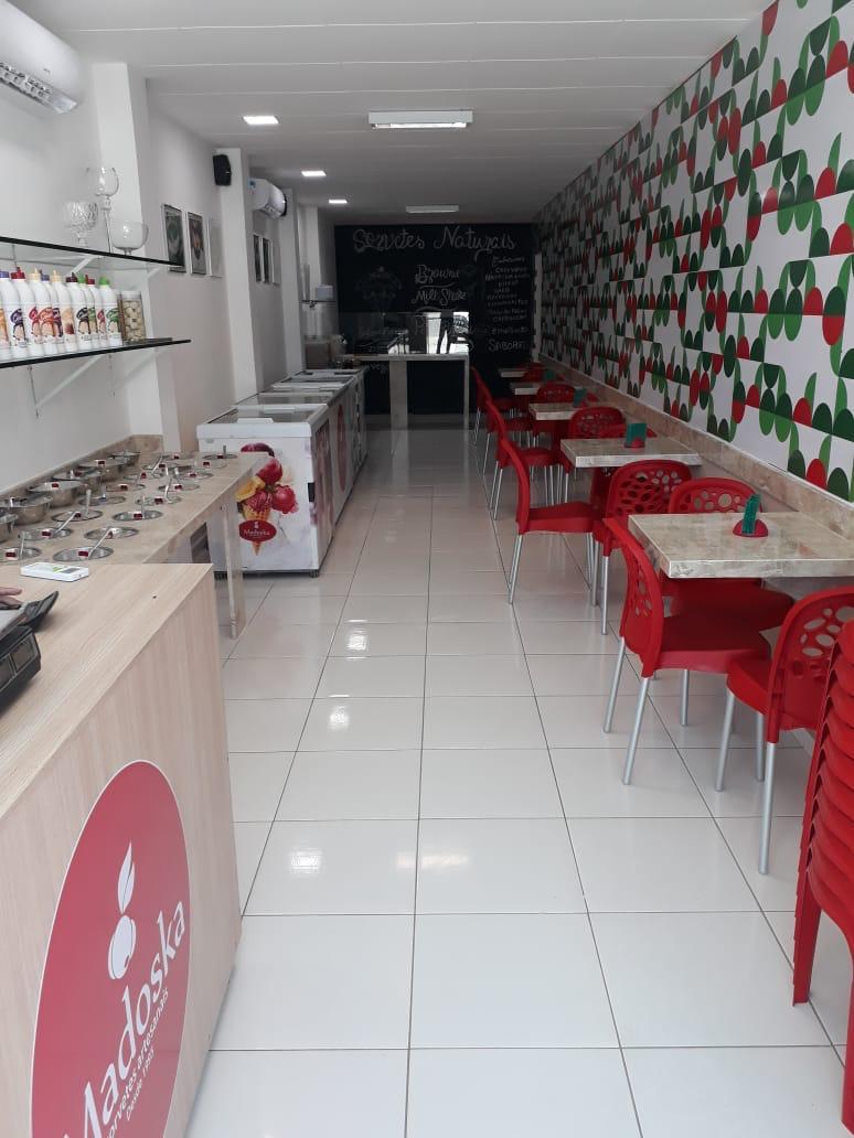 IMG-20191209-WA0305 Agora na Madoska temos sanduíches naturais!