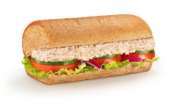 IMG-20191209-WA0311 Agora na Madoska temos sanduíches naturais!