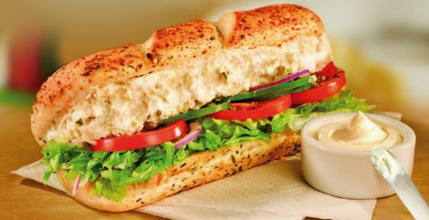 IMG-20191209-WA0312 Agora na Madoska temos sanduíches naturais!