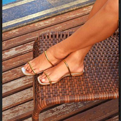 IMG-20191218-WA0015-400x400 Em Monteiro: Claudia Story Sapatos, Bolsa e Acessórios