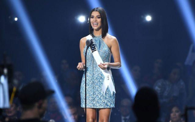 Miss-Brasil-Julia-Horta-639x400 Sul-africana é coroada Miss Universo 2019