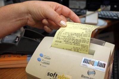 Nota-fiscal-eletrônica Governo da Paraíba cria campanha da 'Nota Fiscal'