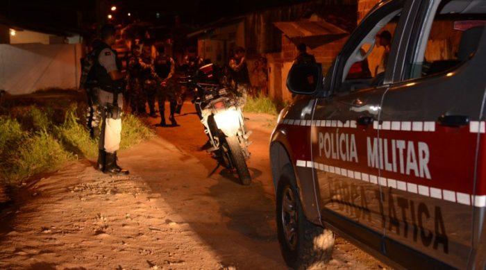 Polícia-Militar-pb-700x389 Polícia Militar captura foragido que pode ter envolvimento em ataques contra bancos