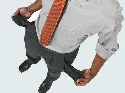 SALARIO-MINIMO Congresso aprova novo salário mínimo de 1.031 em 2020