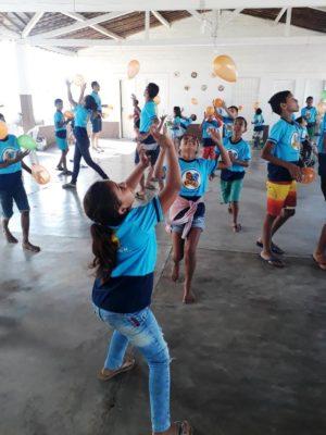SCFV-retorno3-300x400 Prefeitura de Monteiro divulga calendário de encerramento dos serviços sociais