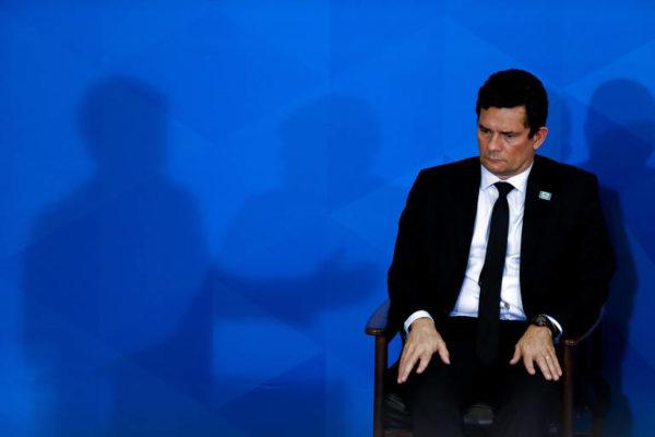SERGIO-MORO-600x400 Em um ano, Moro se firma acima de Bolsonaro e como ministro mais popular, diz Datafolha