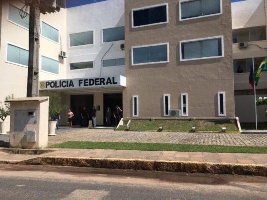 Sede-da-Polícia-Federal-em-Cabedelo_Alexandre-Freire_Portal-Correio-696x522-533x400 Quatro vereadores são afastados em nova fase da Xeque-Mate