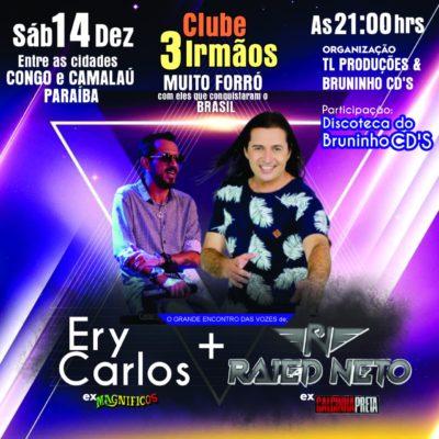 WhatsApp-Image-2019-11-10-at-09.58.56-400x400 Sábado 14 de dezembro Ery Carlos & Raied Neto em Camalaú