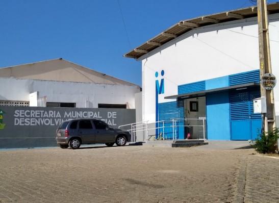 bpc-usuarios Secretaria de Desenvolvimento Social de Monteiro alerta beneficiários do BPC para atualização cadastral
