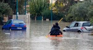 chuva-frança-e1575287171149 Chuva forte deixa cinco pessoas mortas