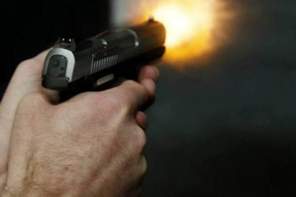 disparo-arma-de-fogo-600x400 Ex-presidiário sofre tentativa de homicídio em Serra Branca