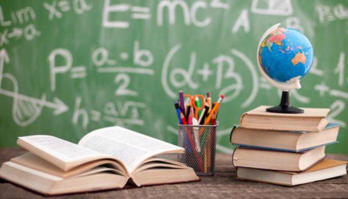 escolas-cariri-700x400 Cinco escolas do Cariri são selecionadas no prêmio escola de valor ; Confira lista