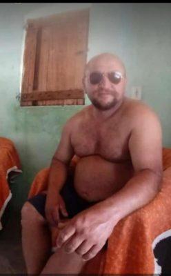 heleno-leite-morto-em-sertania-248x400 Homem é assassinado a tiros na zona rural de Sertânia