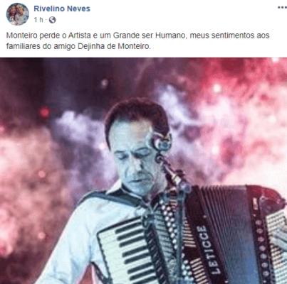 """inter-6-403x400 Internautas lamentam morte do cantor Dejinha de Monteiro """"A cultura está de luto"""""""
