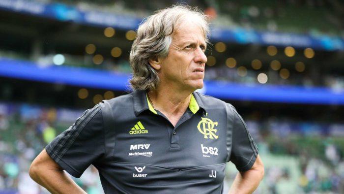 jorge-jesus-700x394 Flamengo oferece novo contrato para Jorge Jesus até dezembro de 2020