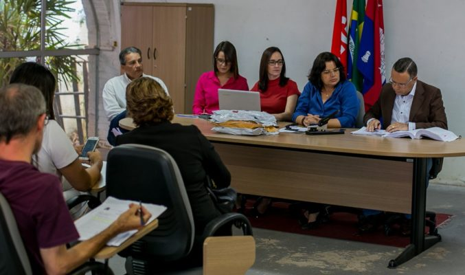 licitacao-concurso-677x400 Concurso público para Prefeitura de Cabedelo, PB, com 276 vagas tem banca definida