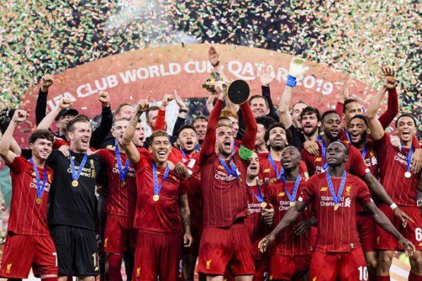liverpool-campeacc83o-600x400 Liverpool acaba com 'jejum' e consegue sua revanche em Mundiais